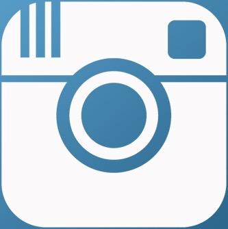 Instagram-icon (1) 2